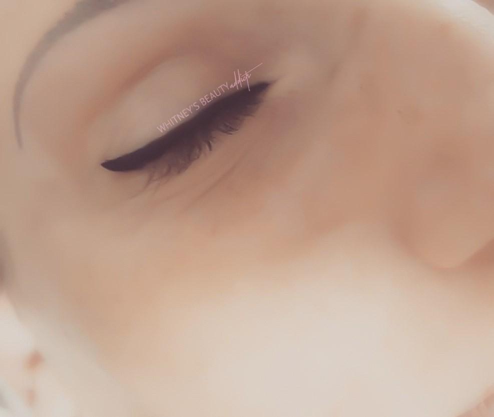 Eyeliner_by_WBA