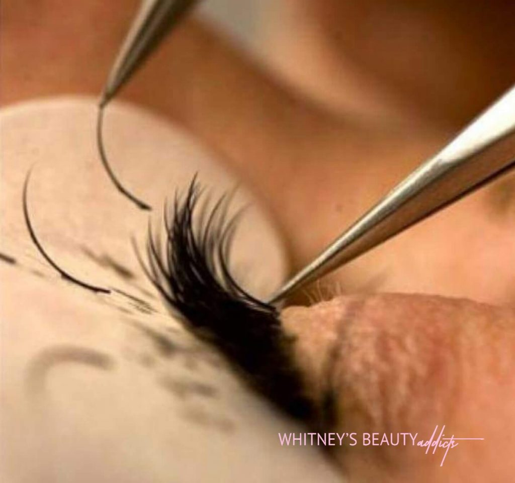 Wimperextensions_2
