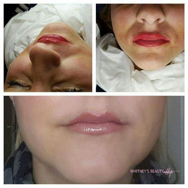 PMU Full Lips by Whitney's Beauty Addicts_1