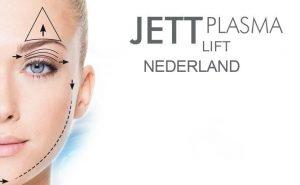 jett-plasma-lift-banner2