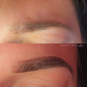 Ombre brows_2