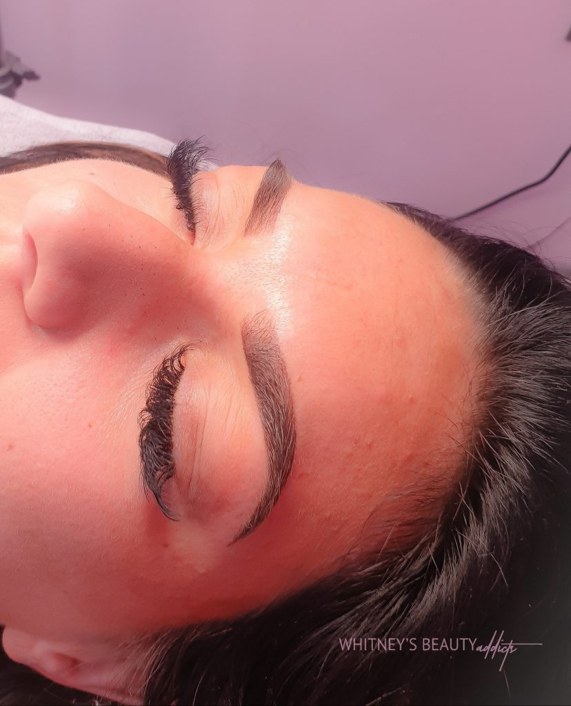 Ombre Brows_1