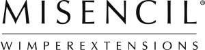 misencil-logo-zwart